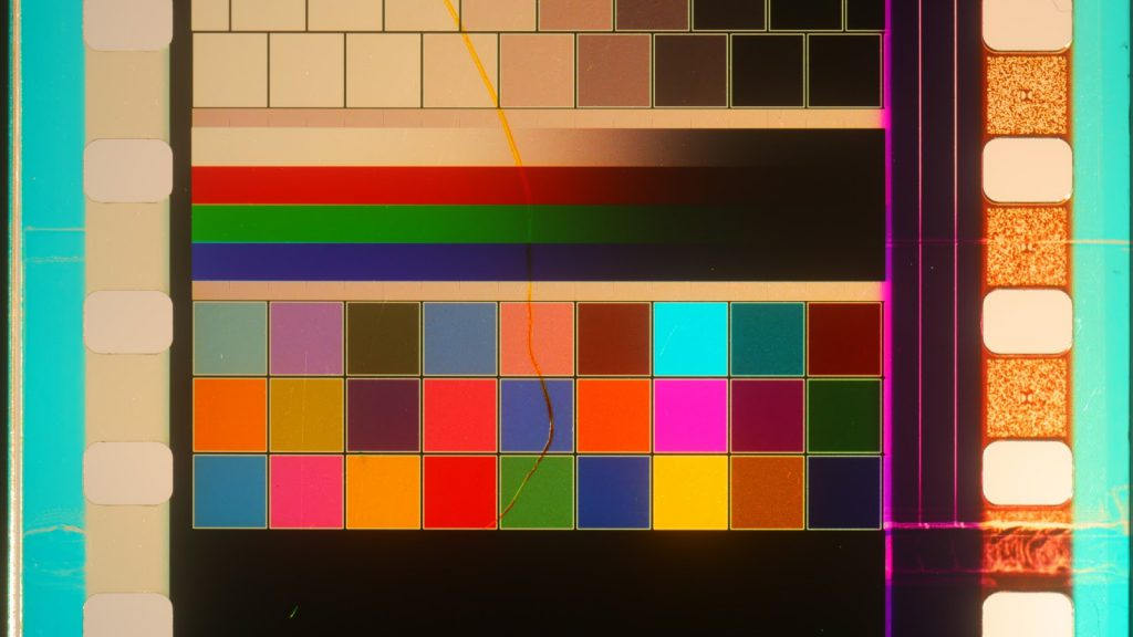 luminous-void-EFS-534A8176
