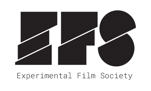 home experimental film society