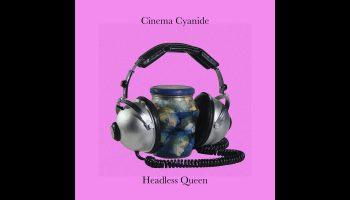 Headless Queen
