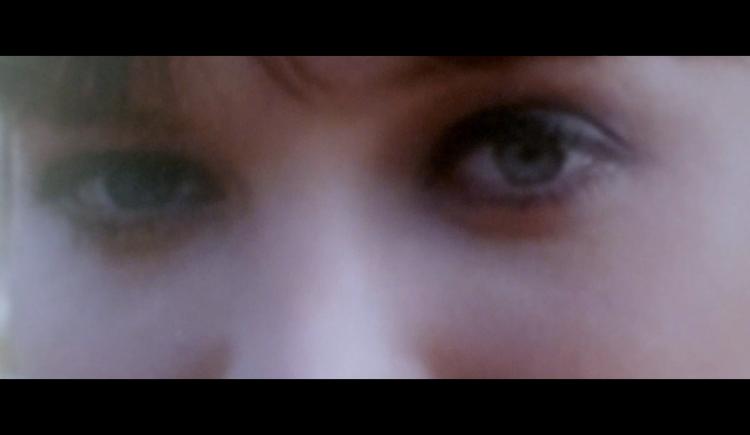 Screenshot 2020-01-02 at 18.32.24